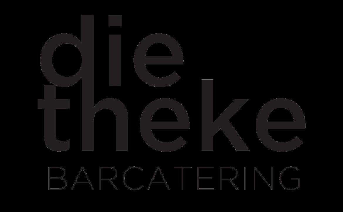 DieTheke_CMYK_schwarz