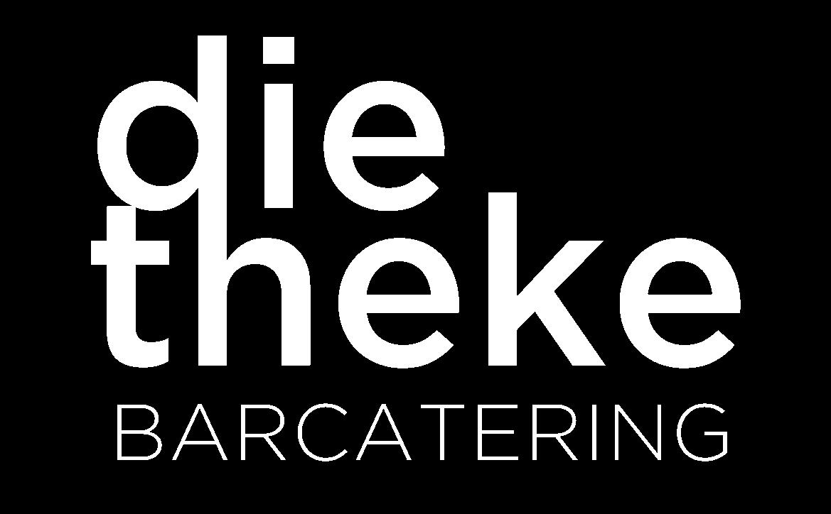 DieTheke_CMYK_weiss