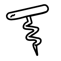Vino-Icon
