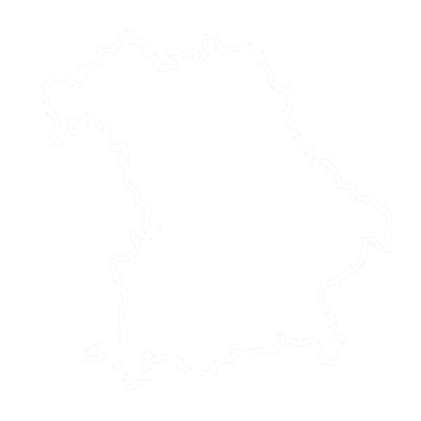 Bayernkarte-weiss